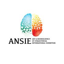 ANSIE Logo