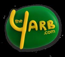 TheYarb.com