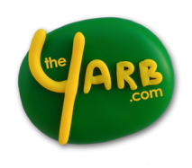 TheYarb.com